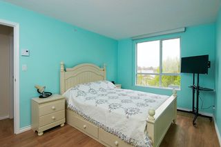 "Photo 19: 502 7680 GRANVILLE Avenue in Richmond: Brighouse South Condo for sale in ""Golden leaf"" : MLS®# R2363630"
