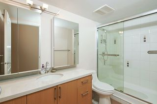 "Photo 18: 502 7680 GRANVILLE Avenue in Richmond: Brighouse South Condo for sale in ""Golden leaf"" : MLS®# R2363630"