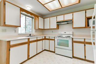 Photo 10: 10865 SHAW Street in Mission: Mission-West House for sale : MLS®# R2364940