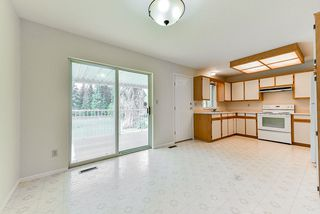 Photo 9: 10865 SHAW Street in Mission: Mission-West House for sale : MLS®# R2364940