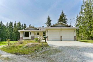 Photo 2: 10865 SHAW Street in Mission: Mission-West House for sale : MLS®# R2364940