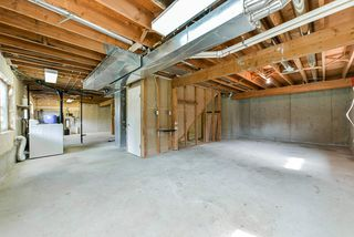 Photo 13: 10865 SHAW Street in Mission: Mission-West House for sale : MLS®# R2364940