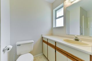 Photo 12: 10865 SHAW Street in Mission: Mission-West House for sale : MLS®# R2364940