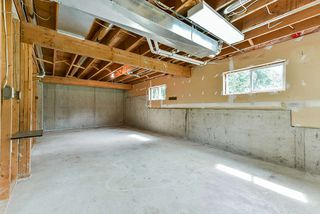 Photo 14: 10865 SHAW Street in Mission: Mission-West House for sale : MLS®# R2364940