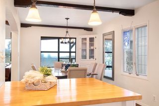 Photo 12: UNIVERSITY HEIGHTS House for sale : 2 bedrooms : 4650 HARVEY RD in San Diego