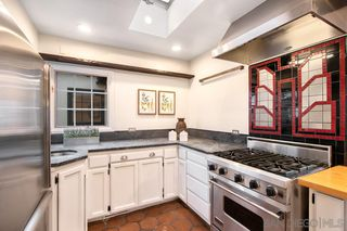 Photo 13: UNIVERSITY HEIGHTS House for sale : 2 bedrooms : 4650 HARVEY RD in San Diego