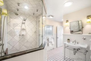 Photo 17: UNIVERSITY HEIGHTS House for sale : 2 bedrooms : 4650 HARVEY RD in San Diego