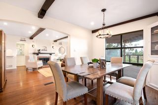 Photo 10: UNIVERSITY HEIGHTS House for sale : 2 bedrooms : 4650 HARVEY RD in San Diego