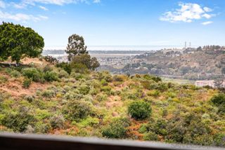 Photo 22: UNIVERSITY HEIGHTS House for sale : 2 bedrooms : 4650 HARVEY RD in San Diego