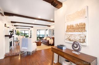 Photo 5: UNIVERSITY HEIGHTS House for sale : 2 bedrooms : 4650 HARVEY RD in San Diego