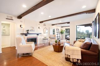 Photo 6: UNIVERSITY HEIGHTS House for sale : 2 bedrooms : 4650 HARVEY RD in San Diego