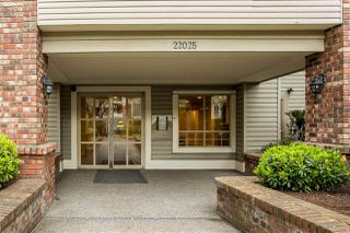 "Photo 3: 312 22025 48 Avenue in Langley: Murrayville Condo for sale in ""Autumn Ridge"" : MLS®# R2366921"