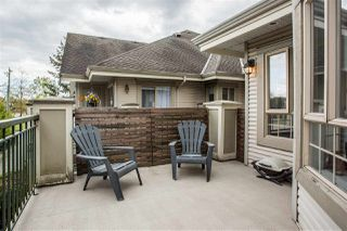"Photo 15: 312 22025 48 Avenue in Langley: Murrayville Condo for sale in ""Autumn Ridge"" : MLS®# R2366921"