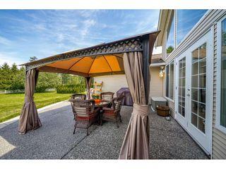 Photo 15: 18907 80 Avenue in Surrey: Port Kells House for sale (North Surrey)  : MLS®# R2367640
