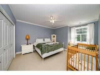 Photo 12: 18907 80 Avenue in Surrey: Port Kells House for sale (North Surrey)  : MLS®# R2367640