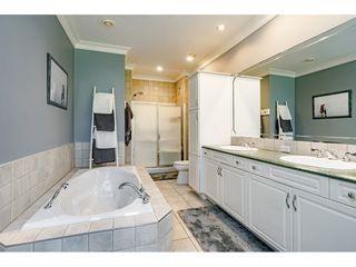 Photo 9: 18907 80 Avenue in Surrey: Port Kells House for sale (North Surrey)  : MLS®# R2367640