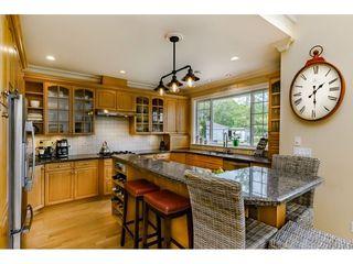 Photo 6: 18907 80 Avenue in Surrey: Port Kells House for sale (North Surrey)  : MLS®# R2367640