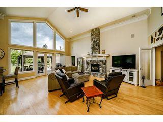 Photo 4: 18907 80 Avenue in Surrey: Port Kells House for sale (North Surrey)  : MLS®# R2367640