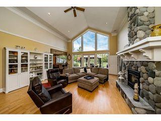 Photo 3: 18907 80 Avenue in Surrey: Port Kells House for sale (North Surrey)  : MLS®# R2367640