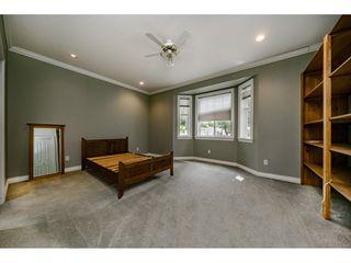 Photo 14: 18907 80 Avenue in Surrey: Port Kells House for sale (North Surrey)  : MLS®# R2367640