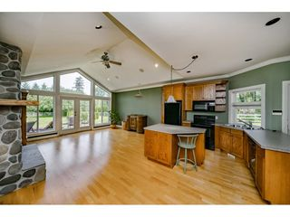 Photo 10: 18907 80 Avenue in Surrey: Port Kells House for sale (North Surrey)  : MLS®# R2367640