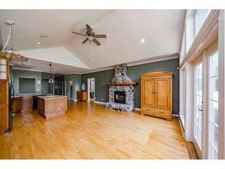 Photo 11: 18907 80 Avenue in Surrey: Port Kells House for sale (North Surrey)  : MLS®# R2367640