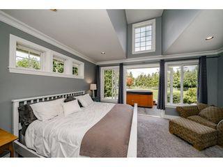Photo 8: 18907 80 Avenue in Surrey: Port Kells House for sale (North Surrey)  : MLS®# R2367640