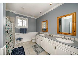 Photo 13: 18907 80 Avenue in Surrey: Port Kells House for sale (North Surrey)  : MLS®# R2367640