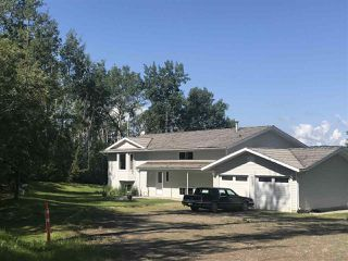 "Photo 4: 13419 SUNNYSIDE Cove in Charlie Lake: Lakeshore House for sale in ""CHARLIE LAKE"" (Fort St. John (Zone 60))  : MLS®# R2367785"