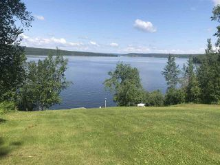 "Photo 6: 13419 SUNNYSIDE Cove in Charlie Lake: Lakeshore House for sale in ""CHARLIE LAKE"" (Fort St. John (Zone 60))  : MLS®# R2367785"