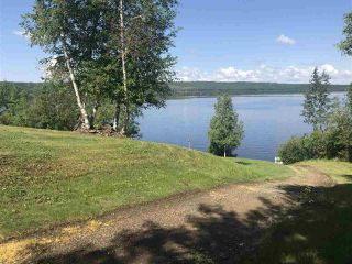 "Photo 8: 13419 SUNNYSIDE Cove in Charlie Lake: Lakeshore House for sale in ""CHARLIE LAKE"" (Fort St. John (Zone 60))  : MLS®# R2367785"
