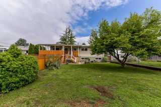 "Photo 20: 10967 JAY Crescent in Surrey: Bolivar Heights House for sale in ""birdland"" (North Surrey)  : MLS®# R2368024"