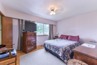"Photo 12: 10967 JAY Crescent in Surrey: Bolivar Heights House for sale in ""birdland"" (North Surrey)  : MLS®# R2368024"
