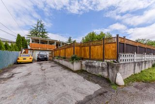 "Photo 19: 10967 JAY Crescent in Surrey: Bolivar Heights House for sale in ""birdland"" (North Surrey)  : MLS®# R2368024"