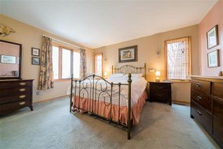 Photo 12: 307 Scotia Street in Winnipeg: Scotia Heights Residential for sale (4D)  : MLS®# 1911900