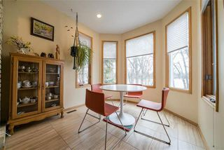 Photo 9: 307 Scotia Street in Winnipeg: Scotia Heights Residential for sale (4D)  : MLS®# 1911900