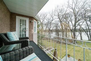 Photo 15: 307 Scotia Street in Winnipeg: Scotia Heights Residential for sale (4D)  : MLS®# 1911900