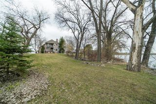 Photo 20: 307 Scotia Street in Winnipeg: Scotia Heights Residential for sale (4D)  : MLS®# 1911900