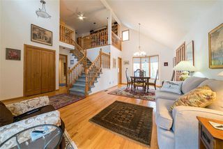Photo 3: 307 Scotia Street in Winnipeg: Scotia Heights Residential for sale (4D)  : MLS®# 1911900