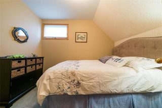 Photo 17: 307 Scotia Street in Winnipeg: Scotia Heights Residential for sale (4D)  : MLS®# 1911900