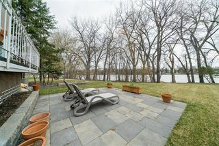 Photo 19: 307 Scotia Street in Winnipeg: Scotia Heights Residential for sale (4D)  : MLS®# 1911900