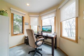 Photo 13: 307 Scotia Street in Winnipeg: Scotia Heights Residential for sale (4D)  : MLS®# 1911900