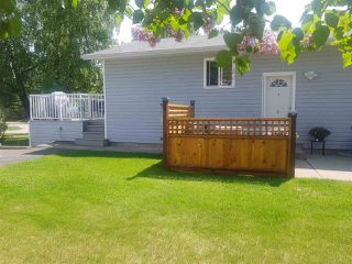 Main Photo: 2054 WOODHAVEN Drive in Prince George: Mount Alder House for sale (PG City North (Zone 73))  : MLS®# R2369801