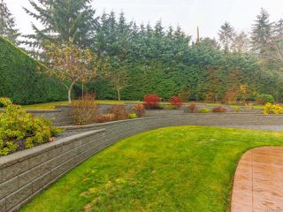 Photo 32: 10110 Orca View Terr in CHEMAINUS: Du Chemainus House for sale (Duncan)  : MLS®# 814407