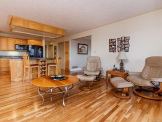 Photo 23: 10110 Orca View Terr in CHEMAINUS: Du Chemainus House for sale (Duncan)  : MLS®# 814407