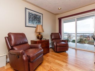 Photo 21: 10110 Orca View Terr in CHEMAINUS: Du Chemainus House for sale (Duncan)  : MLS®# 814407