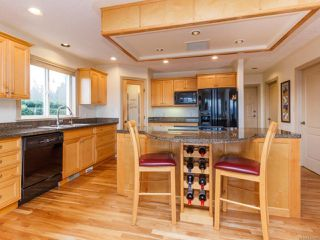Photo 10: 10110 Orca View Terr in CHEMAINUS: Du Chemainus House for sale (Duncan)  : MLS®# 814407