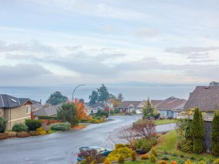 Photo 29: 10110 Orca View Terr in CHEMAINUS: Du Chemainus House for sale (Duncan)  : MLS®# 814407