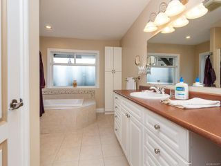 Photo 15: 10110 Orca View Terr in CHEMAINUS: Du Chemainus House for sale (Duncan)  : MLS®# 814407
