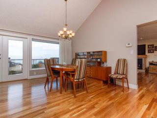 Photo 9: 10110 Orca View Terr in CHEMAINUS: Du Chemainus House for sale (Duncan)  : MLS®# 814407